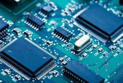 英特尔CPU产能短缺 戴尔进一步下修2020财年全年的营收金额