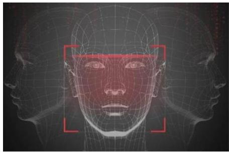 大数据的人脸识别是否会加剧数据的泄露