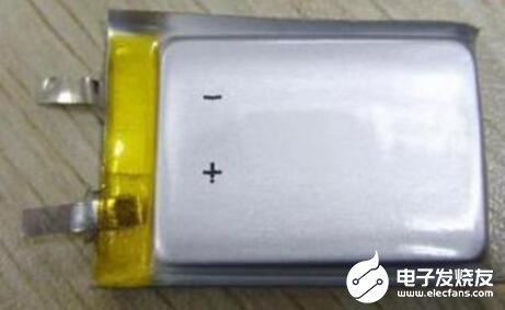 锂电池鼓包是什么原因_锂电池鼓包怎么处理