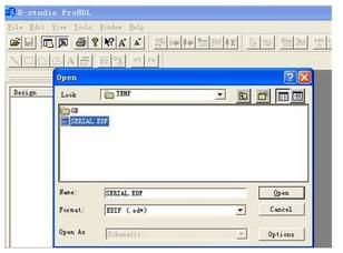如何將Protel PCB原理圖進行Allegro轉化