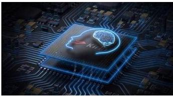 AI赋能依靠单纯的算法就够了吗