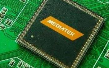 联发科5G旗舰芯片性能强悍,对标高通865超过麒...