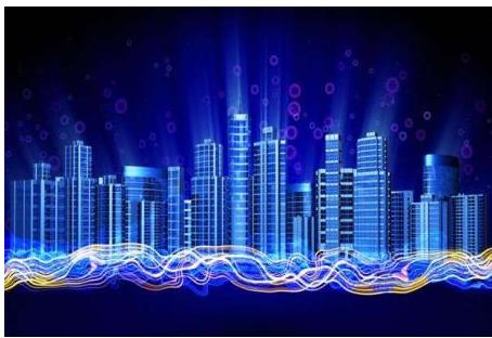 智慧城市加入5G和AI技术后有什么变化