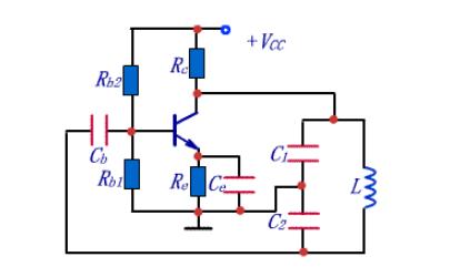 振荡电路的设计与应用PDF新萄京书免费下载