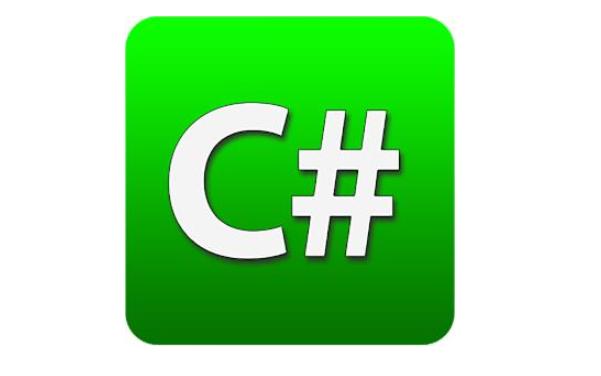 C语言同一页面多个RichTextBox公用一个右键菜单的代码免费下载