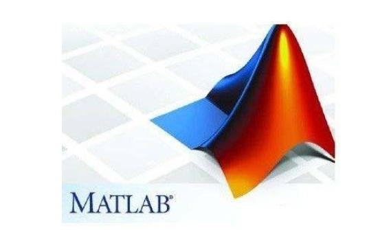 系統仿真與MATLAB語言的六個實驗指導書免費下載