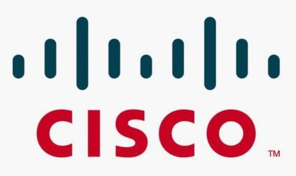 如何使用区块链平台来保护5G网络的数据安全