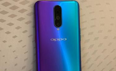 OPPO OnePlus智能手机或将会获得无线充电技术的支持
