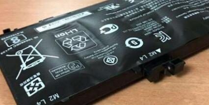 锂电池鼓包还能用吗_锂电池鼓包修复方法