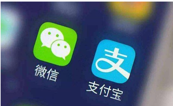 http://www.reviewcode.cn/yanfaguanli/98949.html
