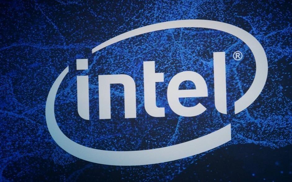 三星愿协助代工Intel旗下14nm制程处理器