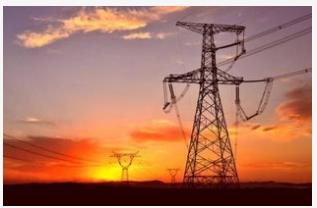 国家电网将会在2年内初步建成泛在电力物联网