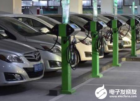 新能源汽车销量惨淡 解决续航问题非常关键