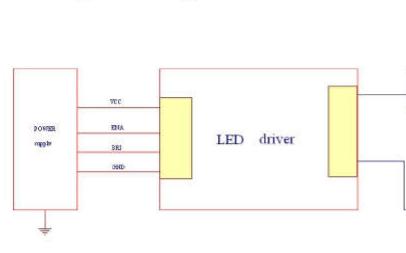 LED背光灯条LED60的数据手册免费下载