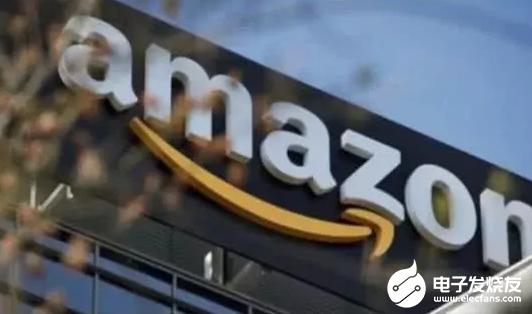 尽管竞争日益激烈 亚马逊Alexa仍在继续霸占智能音箱榜首