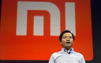 小米创始人:2021年5G手机价格有望做到100...