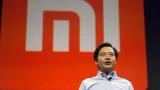 小米创始人:2021年5G手机价格有望做到1000元