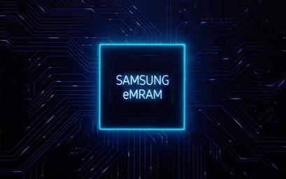 瑞萨与台积电将合作开发28nm纳米嵌入式闪存制程技术
