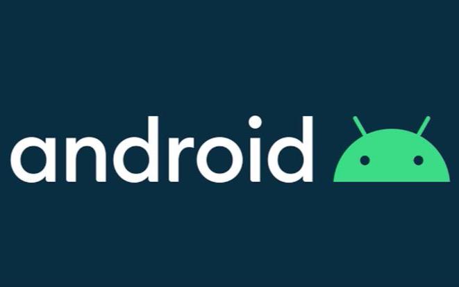 三星发布印度 Galaxy Android 10路线图