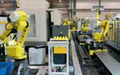 2020年能源效率将带动工业控制和工厂自动化市场的增长