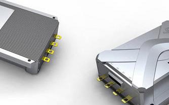 美国国家仪器最新推出了3款先进的工业控制器