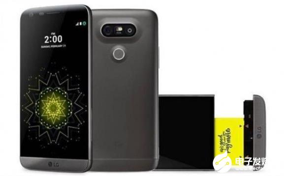 LG高层换人 智能手机业务变数将越来越大