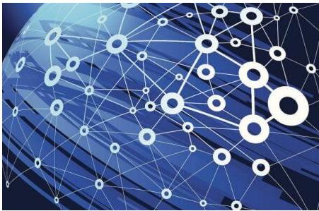 物联网需要用到哪一些传感技术