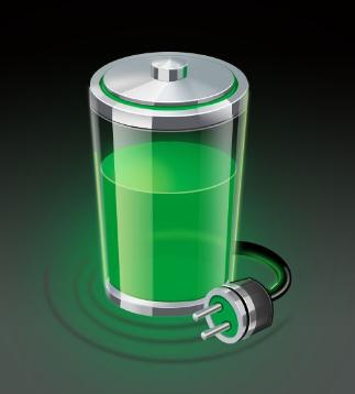 固定式燃料电池目前正处于市场推广的关键阶段 将成...