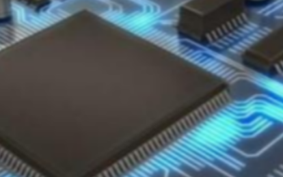 我国模拟芯片行业的发展现状及应用趋势分析