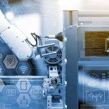 使用智能電子控制更高效地驅動感應電機