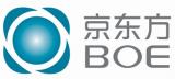 460亿元!武汉京东方10.5代线进入生产阶段