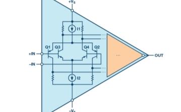 关于可编程LED驱动器,更简单的方法是什么