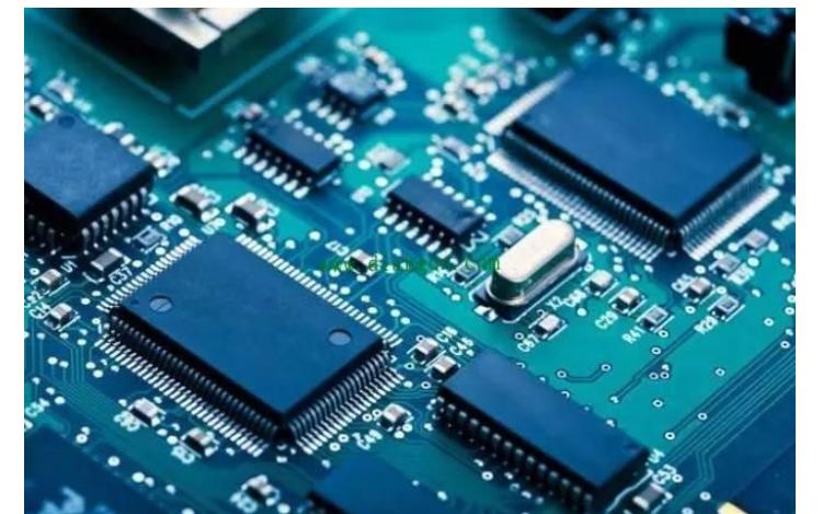 電子技術實驗與課程設計PDF電子書免費下載