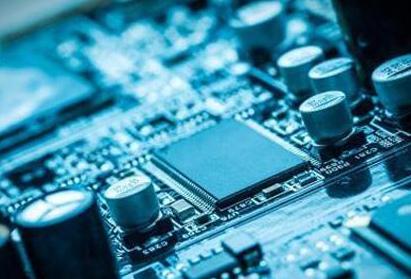 紫光目標5年內量產DRAM內存 并大力投資相關產業研究和建設