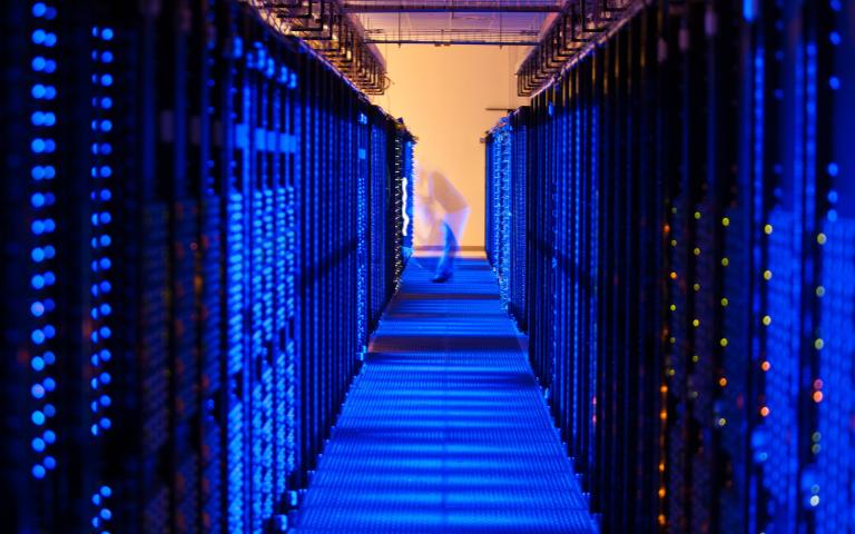 AWS自研第二代基于Arm的服务器芯片 欲摆脱AMD,Intel依赖
