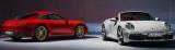 保时捷911混动车型性能最高?上市还未知