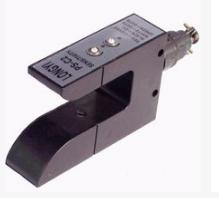 U型光电传感器的工作原理以及选型和使用注意事项解析