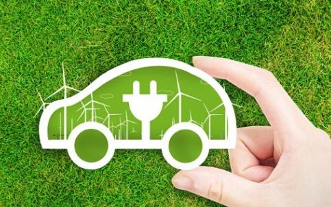 新能源汽车三电系统质保没那么简单