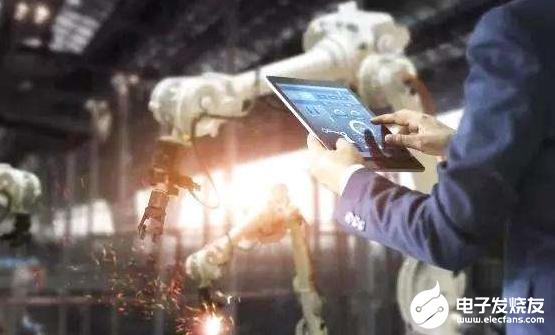 AI正在落地 未来建设硬件和软件才是重点