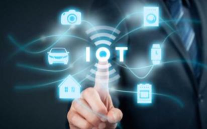 人工智能与物联网在工业应用中能起到什么作用