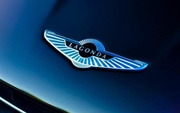 豪华品牌纷纷公布电动车计划,阿斯顿马丁也坐不住了
