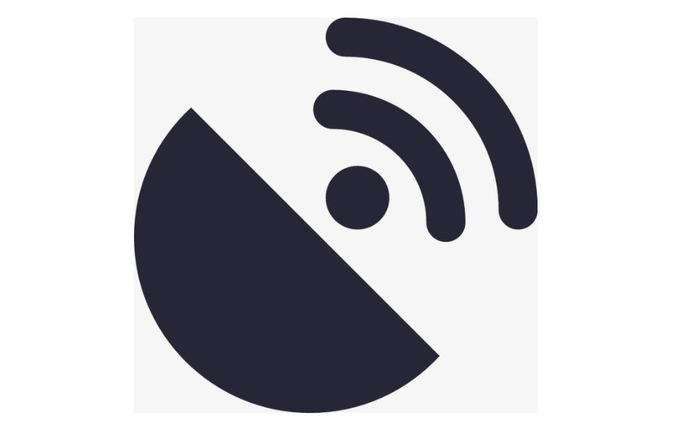如何使用GPRS模塊發送數據的詳細資料說明