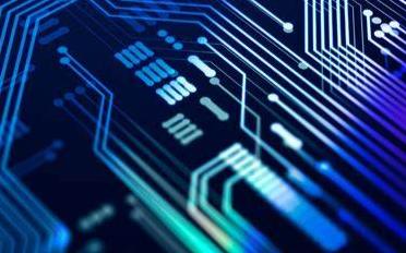 紫光日本公司 CEO 坂本幸雄:DRAM內存將在5年內量產