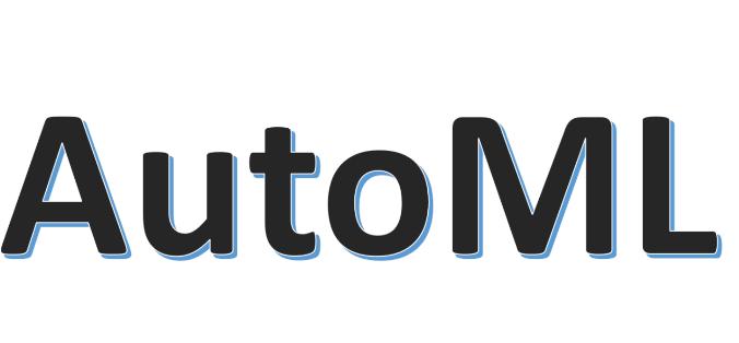 随着人工智能的落地 自动化机器学习方法AutoML应运而生