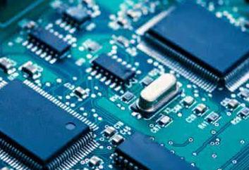 半导体设备商受5G需求拉动复苏 半导体市场将进入美丽新世界