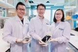 基于智能手机的3D打印系统可以提供帮助可快速检测...