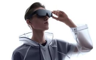 先进的虚拟现实技术可以用来训练机器人成为家庭助手