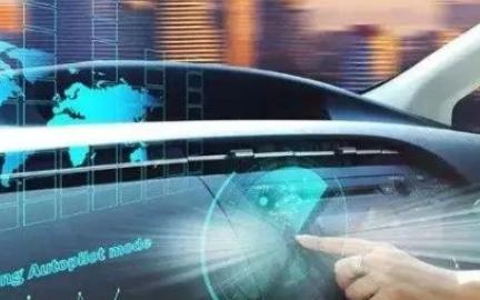 自动驾驶商业化存在的问题
