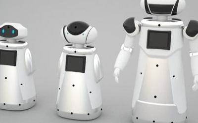 看微软聊天机器人如何服务医疗健康市场