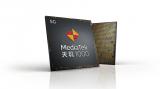 天玑1000华丽登场,联发科在5g市场的新开始